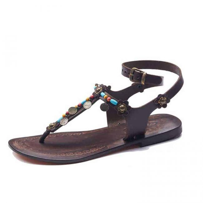 metallic-blue-detail-sandals