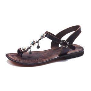 metallic-flowers-sandals-women (2)