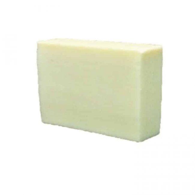 natuiral-goat-milk-soap