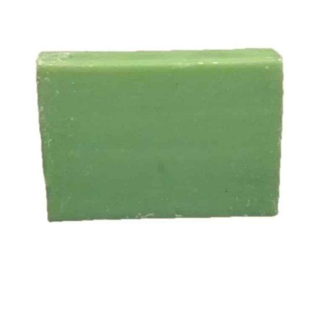 natural-olive-oil-ottoman-soap