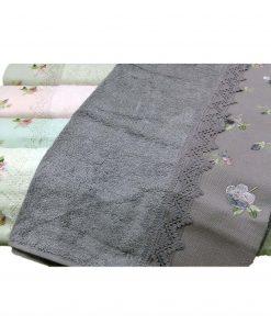 pink intense love towels 2 247x296 - Pink Intense Love Towel