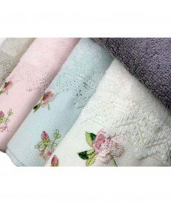 turkish-cotton-towel
