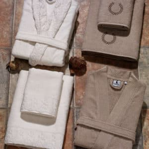 pure-beige-towels-set