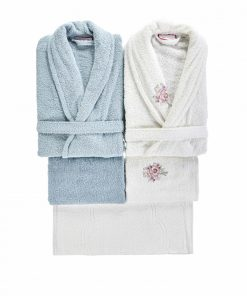 pure silver set 1 247x296 - Pure Silver Towels Set