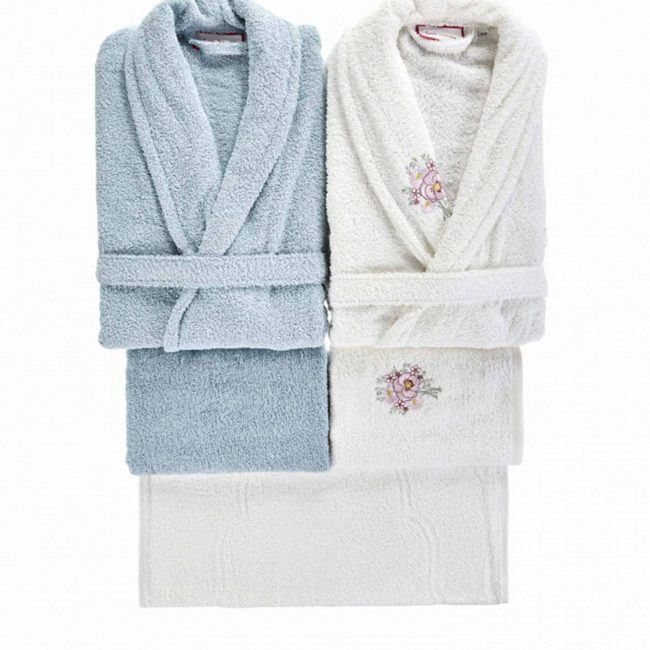 pure silver set 1 scaled 650x650 - Pure Silver Towels Set