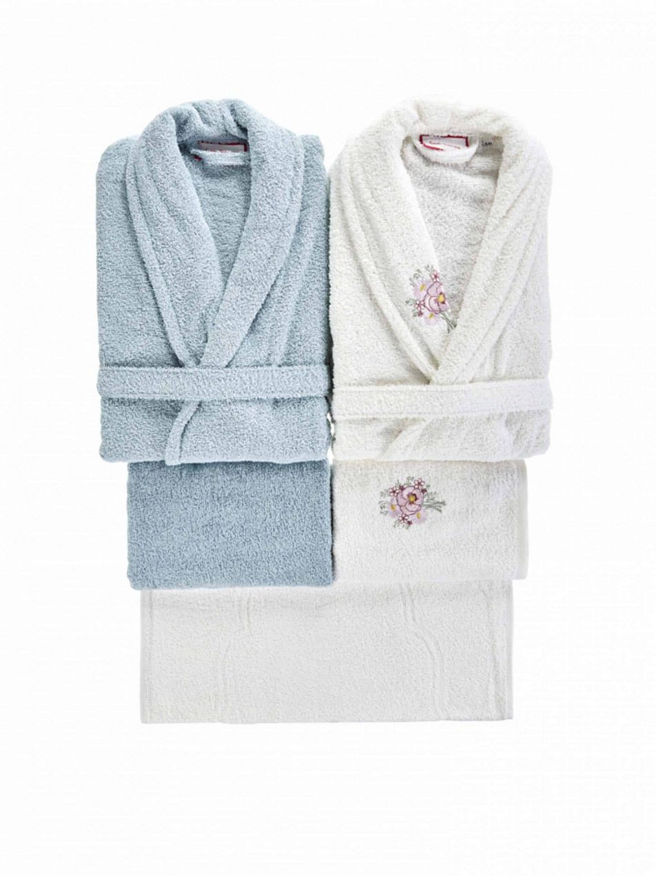 pure silver set 1 scaled 950x1267 - Pure Silver Towels Set