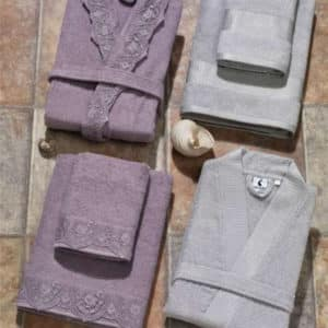 pure-silver-towels-set