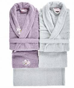 luzury-bathrobes-cotton