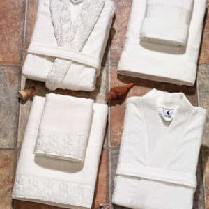 pure-towels-set