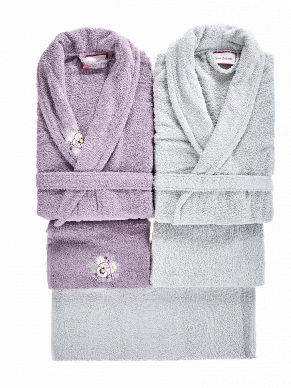 luzury-bathrobes-cotton