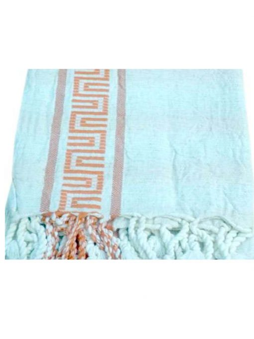 silky peshtemal 2 510x680 - Silky Peshtemal
