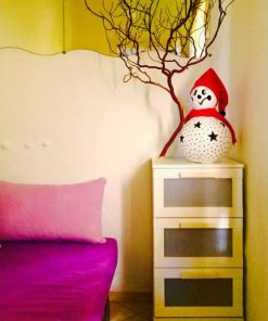 snowman-gourd-lamp-patterns