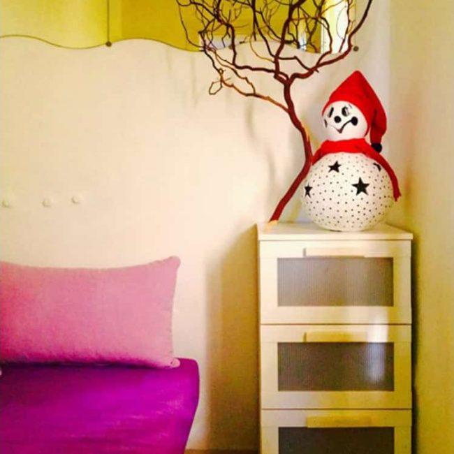snowman-gourd-lamp-patterns