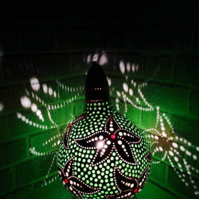 starfish-gourd-lamp-amazing-gourds