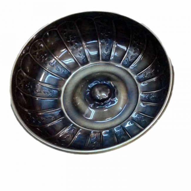 steel bath bowl 1 650x650 - Steel Bath Bowl