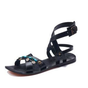 strapped-leather-bodrum-sandals-women (2)