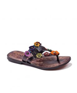 summer toe thong flip flops 1 247x296 - Summer Toe Thong Flip Flops