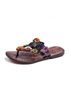 summer-toe-thong-flip-flops