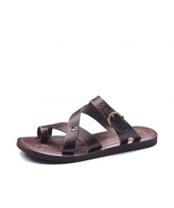 toe-thong-brown-leather-flip-flops-for-men
