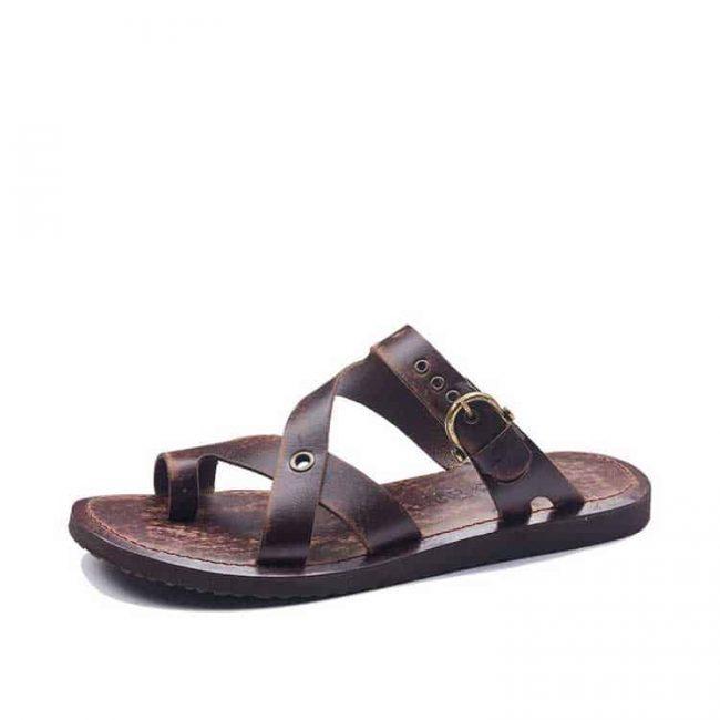 toe-thong-brown-leather-flip-flops-for-men