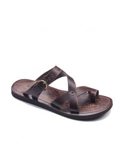 toe-thong-buckle-leather-flip-flops-for-men