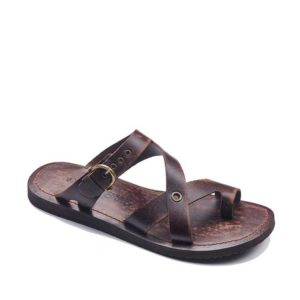 toe-thong-buckle-leather-flip-flops-for-men