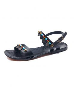 tugra-blue-beaded-sandals