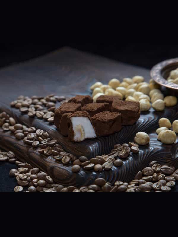 turkish-delight-coffee-nut-flavor