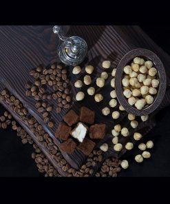 turkish delight coffee nut flavor 3 247x296 - Turkish Delight Coffee Nut Flavor