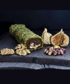 turkish-delight-fig-walnut-pistachio-flavor