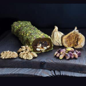 turkish-delight-fig-walnut-pistachio-flavor