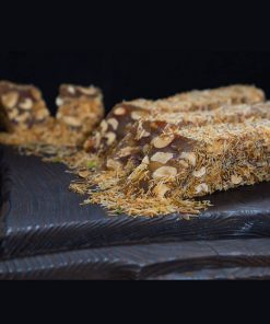 turkish-delight-honey-peanut-covered-with-kadayif