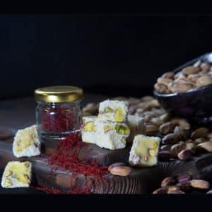 turkish-delight-pistachio-saffron-flavor-2