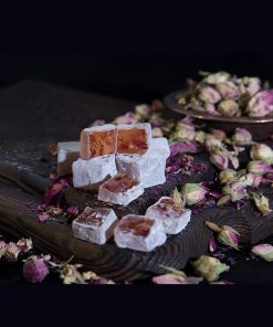 turkish-delight-with-natural-rose