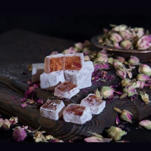 turkish-delight-with-natural-rose (2)