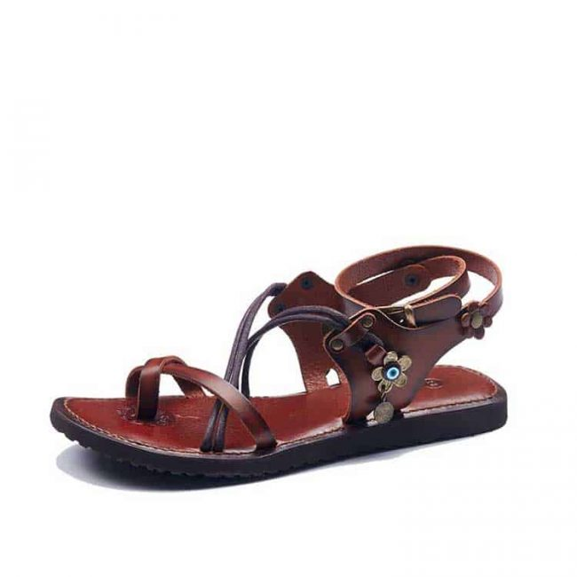 two-strapped-sandals