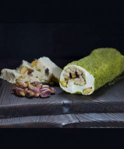 urkish-delight-traditional-halwa-pistachio