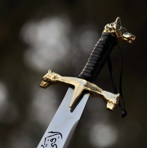 sword buy online shopping