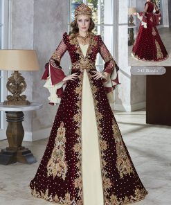 sparkly Gold Sequin Formal Evening Dresses Sweetheart Ball Gowns Party Gown for Engagement dresses