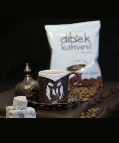 dibek-turkish-coffee