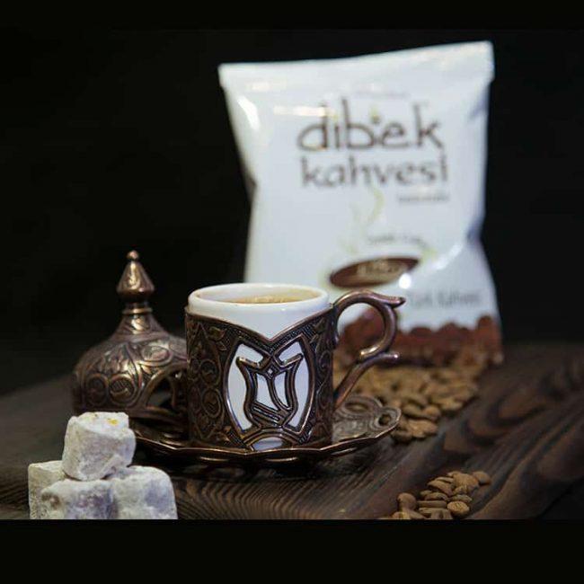 dibek-turkish-coffee