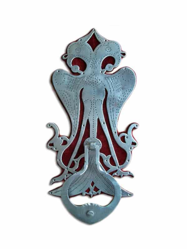 eagle-protect-door-knocker