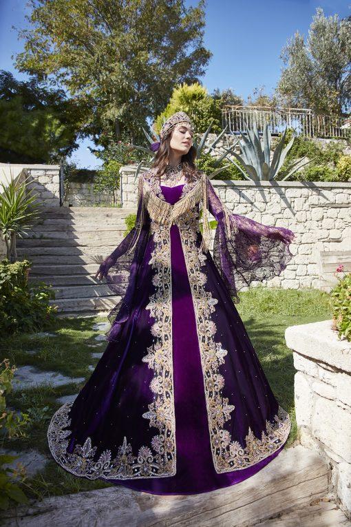 best buy popular prom dresses websites online shopping
