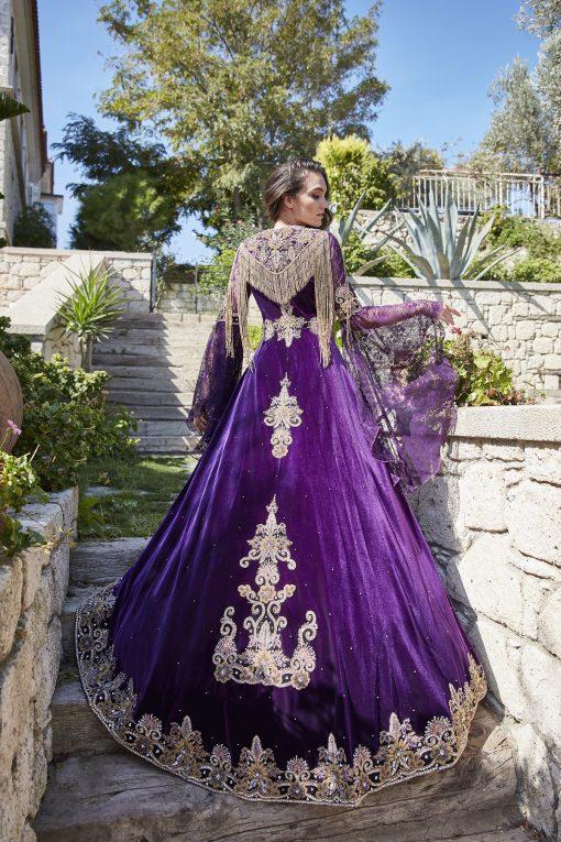 best prom dress websites for sale