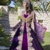 where to buy best elegant cheap prom dresses