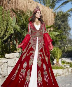 hurrem sultan beautiful dresses