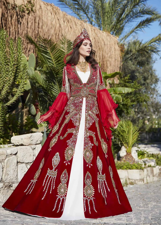 hurrem sultan beautiful dresses