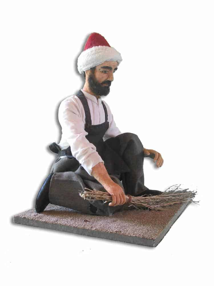 Kitre Doll Artisan Yusuf Handcraft 15 - Kitre Doll Artisan Yusuf Handcraft