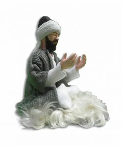 kitre-doll-dervish-handcraft-collectible-dolls