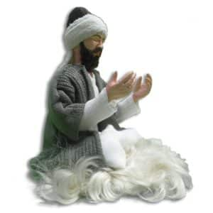 kitre-doll-dervish-handcraft-collectible-dolls